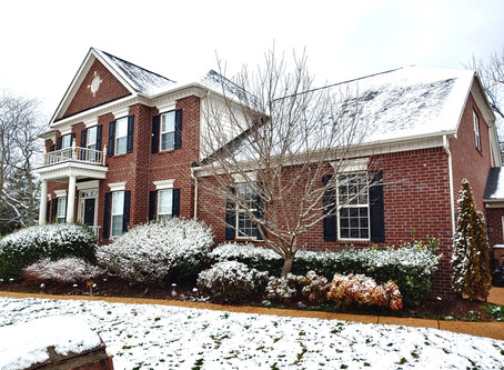 Estate Sale - House for Sale Nashville