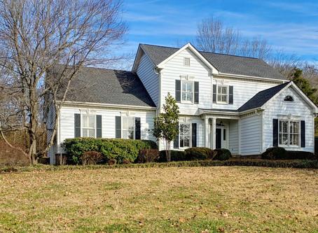 Estate Sale Brentwood Green Hills