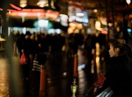 L'autre effet du coronavirus: le racisme anti-asiatique s'amplifie en France