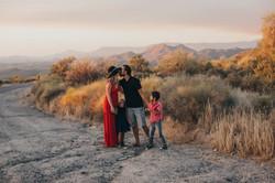Sanchez_Family30