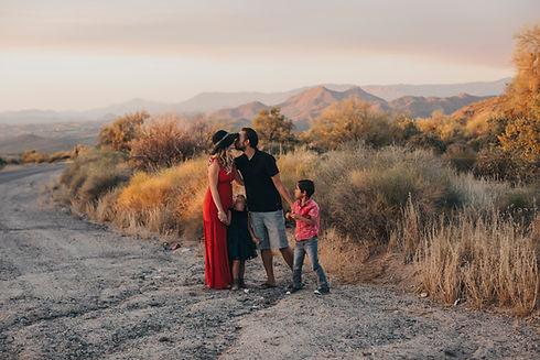 Sanchez_Family30.jpg