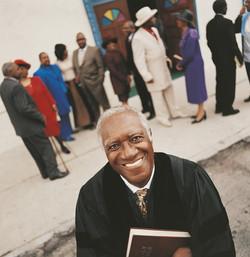 Mutlu Pastor