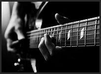 groupe musique dijon