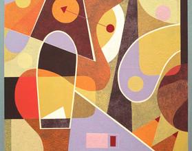 Painting-S247-Selva-Veeriah-Artist-Melbo
