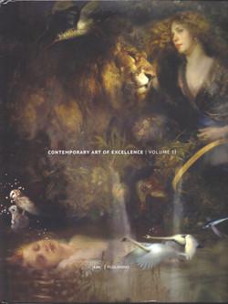 Exhibiton-Events-CAE-Book-Selva-Veeriah-Artist-Melbourne