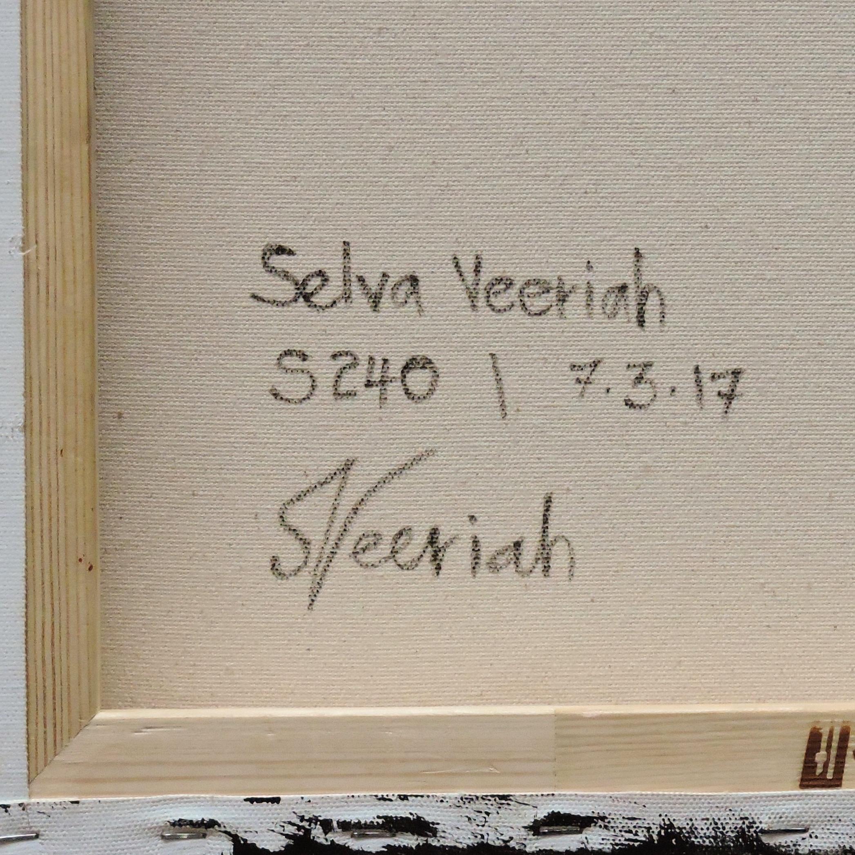S240 Close-up (Signature)