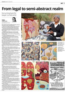 Press-Star-Metro-Selva-Veeriah-Artist-Me