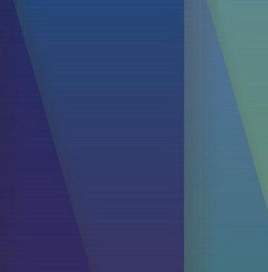 Colour Strips3.jpg