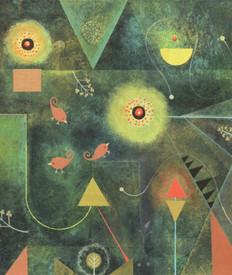 Painting-S236-Selva-Veeriah-Artist-Melbo