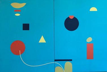 Painting-Work-in-Progress-Selva-Veeriah-