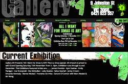 Exhibiton-Events-Gallery9-Apartments-Selva-Veeriah-Artist-Melbourne