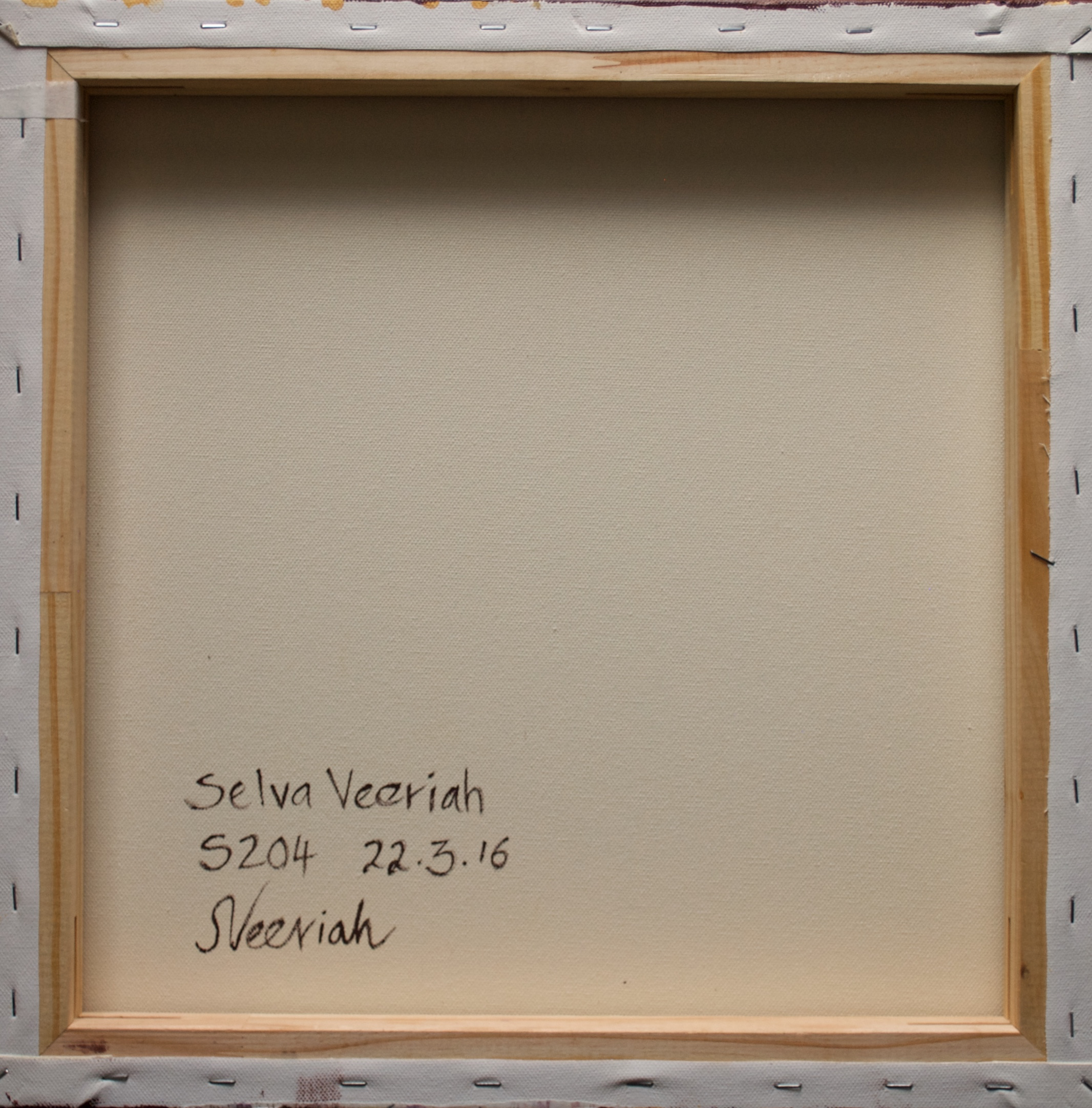 S204 Back of Artwork (Signature)