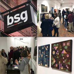 Exhibiton-Events-BSG-Selva-Veeriah-Artist-Melbourne