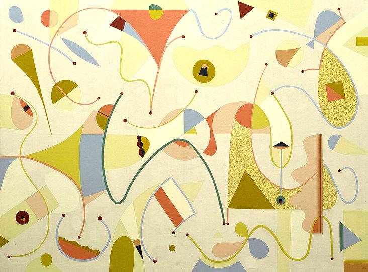 Painting-S255-Selva-Veeriah-Artist-Melbo