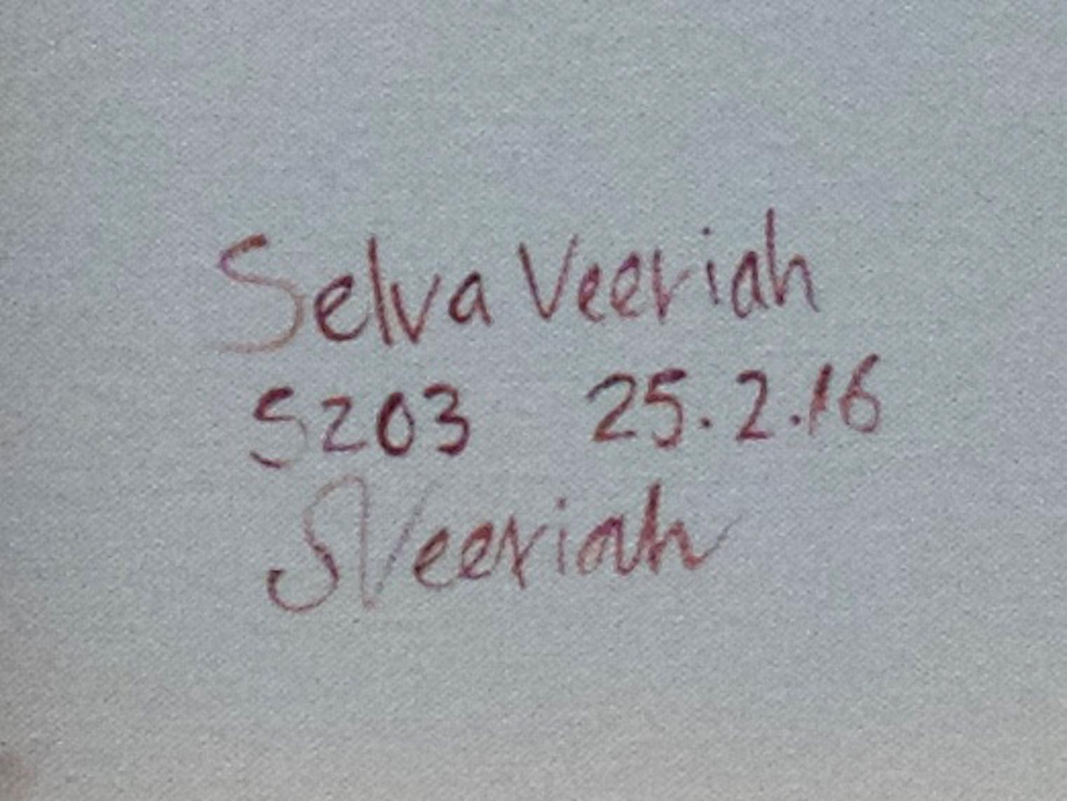 S203 Close-up (Signature)