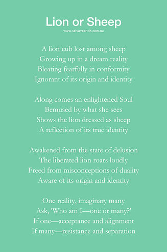 4 Word - Poem-Lion or Sheep.jpg
