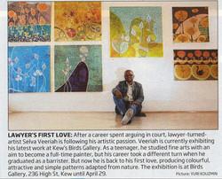 Press-Kew-Leader-Selva-Veeriah-Artist-Me