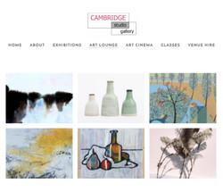 Exhibiton-Events-Cambridge-Studio-Selva-Veeriah-Artist-Melbourne