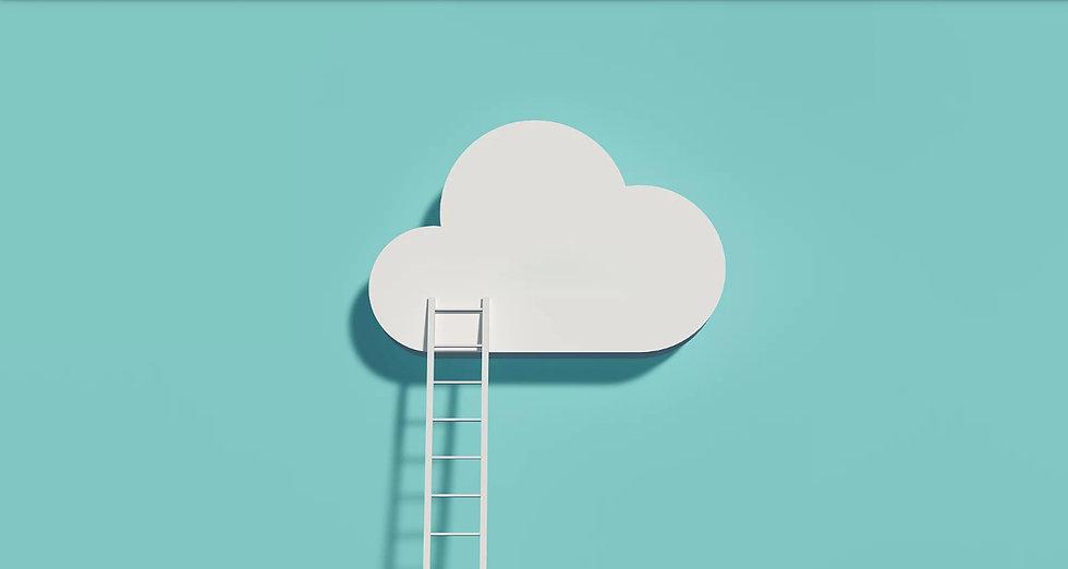 181121 Homepage Blank (Ladder-Cloud).jpg