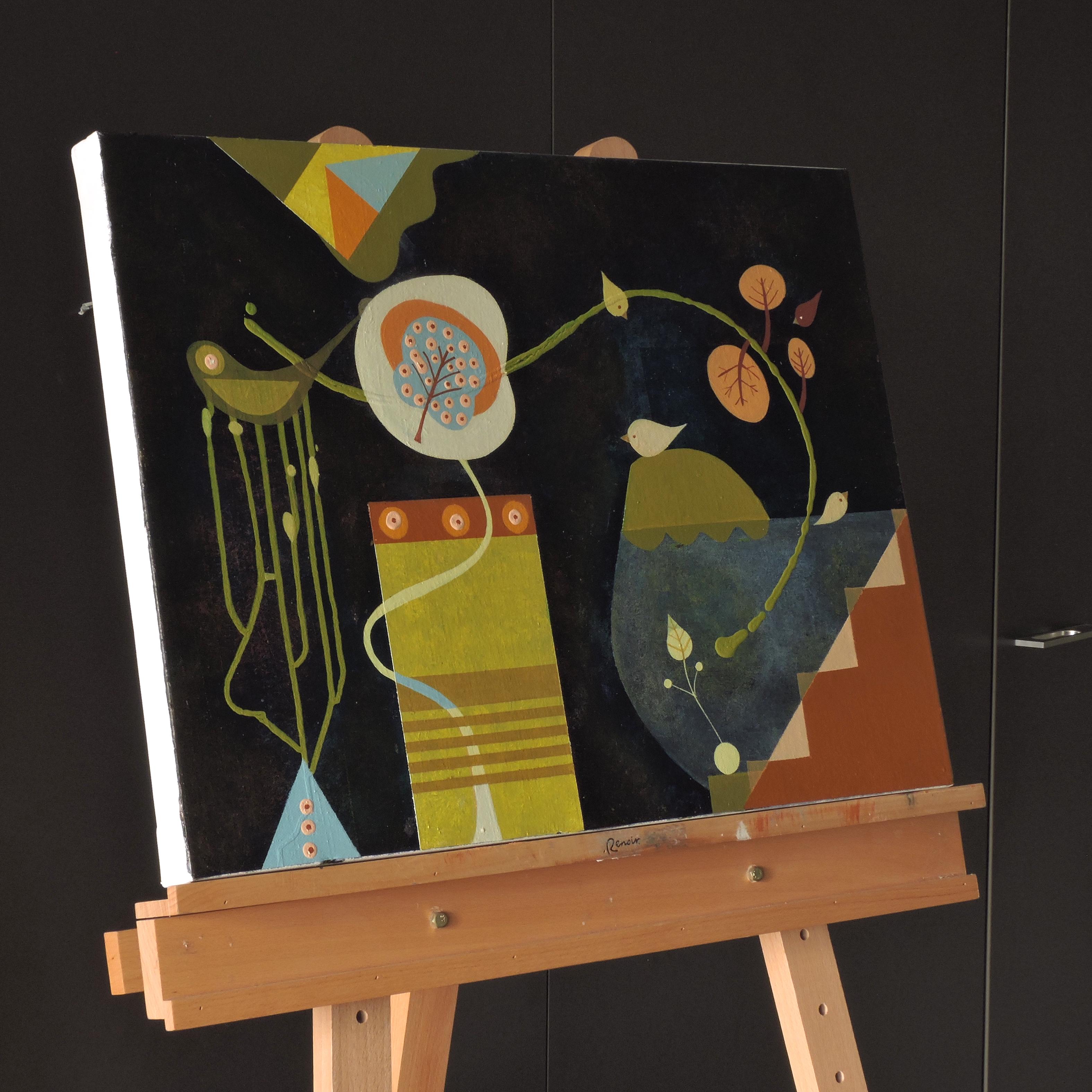 S217 In-context View (Studio)