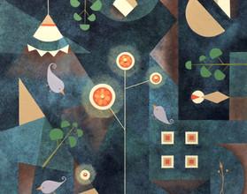 Painting-S238-Selva-Veeriah-Artist-Melbo