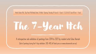 Banner-for-SVA-Website-(Orange-Insert)-F