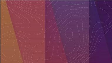 Colour Strips1.jpg