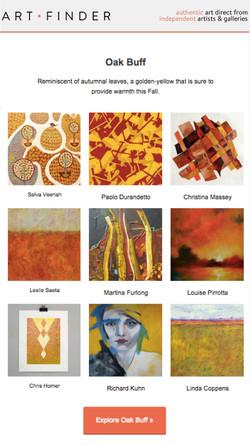 Exhibiton-Events-Artfinder-Selva-Veeriah-Artist-Melbourne