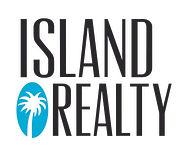 Island Realty.jpg