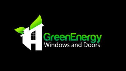 GreenEnergy.jpeg