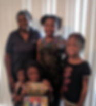 Lakita Hall family_edited.jpg