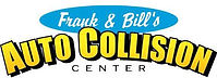 Frank and Bill's logo.jpg