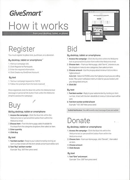 GiveSmart How it Works.jpg