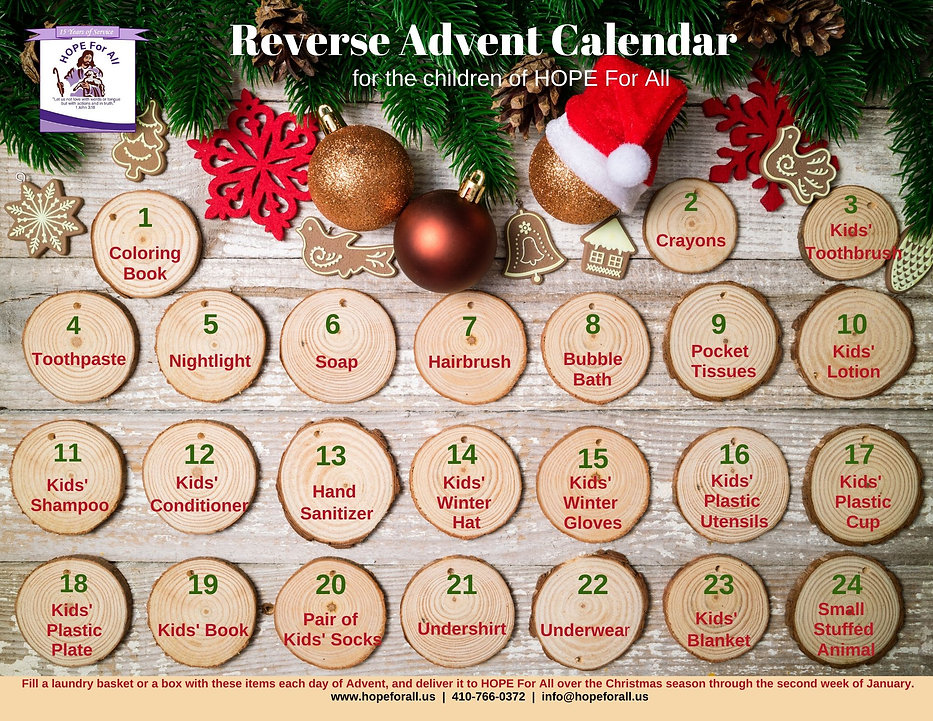 Reverse Advent Calendar FINAL (1).jpg