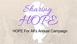 Sharing HOPE horizontal (2).png