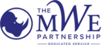 MWE Partnership logo_edited.png