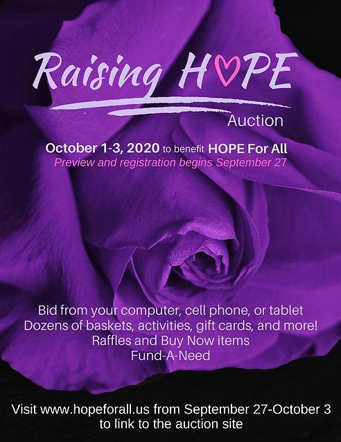 Raising HOPE Auction Flyer.jpg