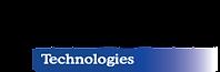 padovatech-logo.png