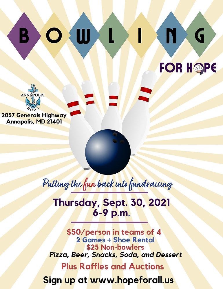 _Bowling for HOPE FINAL.jpg