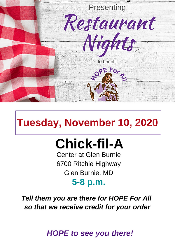 Chick Fil-A Restaurant Night.png