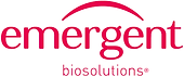 Emergent Biosolutions.png