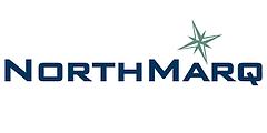 Northmarq logo.png