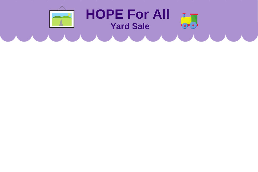 Yard Sale Newsletter.png
