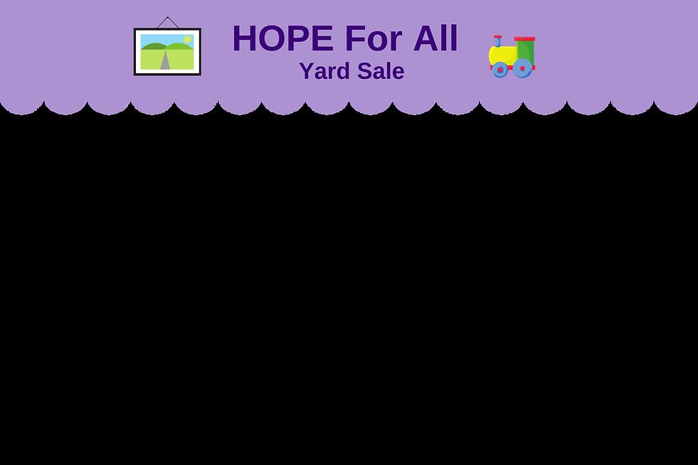 Yard Sale Newsletter.png