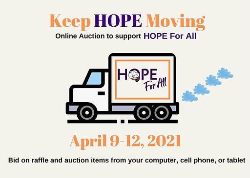 Copy of Keep HOPE Moving FINAL.jpg