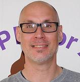 Kevin for website_edited_edited.jpg