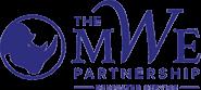 MWE logo.png