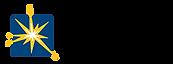 guidestar-logos.png