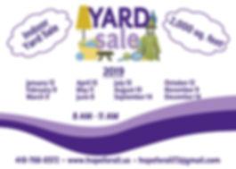 HFA Yard Sale Front FINAL Proof 2019.jpg