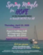 Spring Mingle for HOPE flyer FINAL.jpg